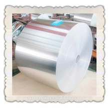 1235 Lámina de aluminio para sellado térmico