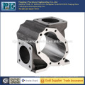 china low cost custom casting parts