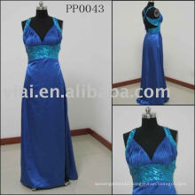 2010 manufacture sexy party dress PP0043