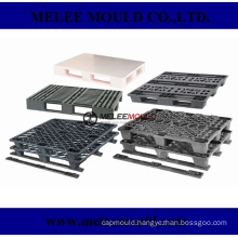 Plastic Industrial Delivery Pallet Mold