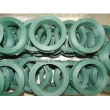 PVC Rebar Tie Wire