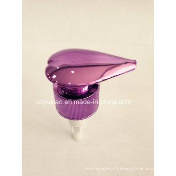 Pompe à lotion du distributeur de verrouillage à vis Yx-23-1g01