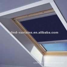 2015 fashion durable skylight blind