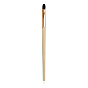 Pointed Small Concealer Brush