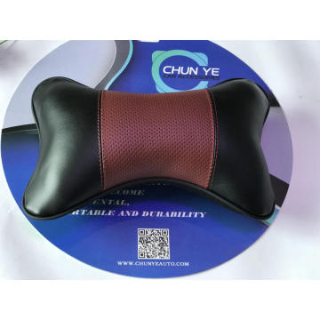 new design adjustable car  neck pillow