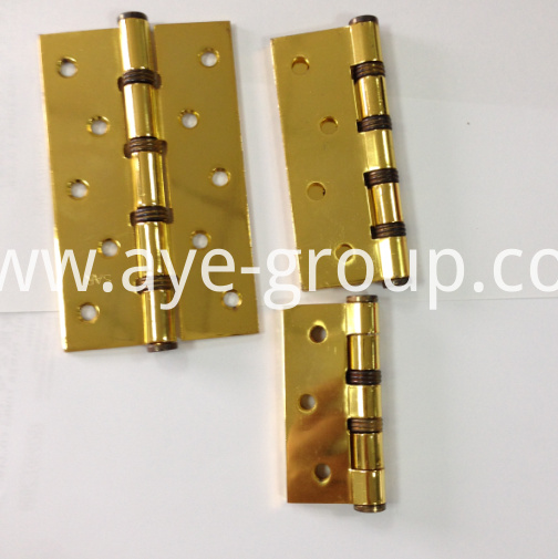 iron door hinges (2)