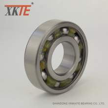 Ball+Bearing+For+Bulk+Material+Equipment+Spare+Parts