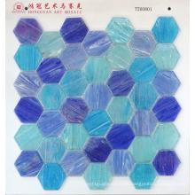 Mosaico Chinese Made Hong Guan Mosaic