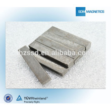 High Quality Block AlNiCo Magnets for Motors