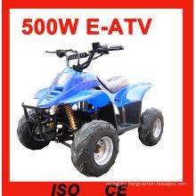 New 500W Mini E-ATV (MC-207)