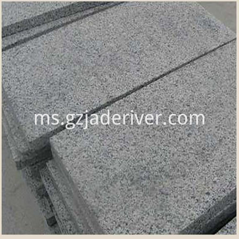 granite tile eleganza