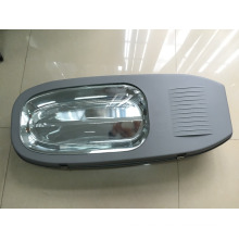 2015 NEW water proof induction promise LVD street light