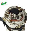 Reise Mini Taschenformat UV-Sonne 5-fach Großhandel billiger Regenschirm