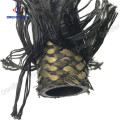 tensile+wire+braid+SAE100+R5+hydraulic+rubber+hose