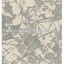 Vinyl-Bodenbelag / Vinyl-Kunststoff