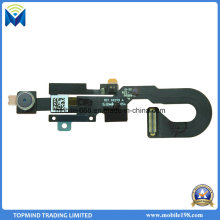 Original New Small Front Facing Camera Flex Cable for iPhone 7