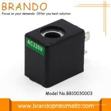 Boire Machine Beverage Air bobine
