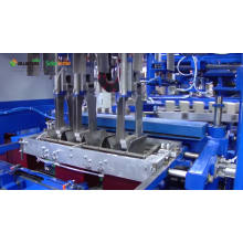 Bluesun solar gel battery 12v 200ah for storage system