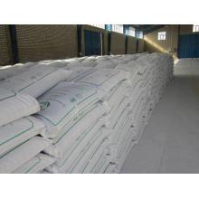 Nitrogênio, fósforo e potássio (NPK 15-15-15) Fertilizante