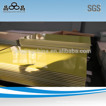 2016 Good quality thermal insulation pad
