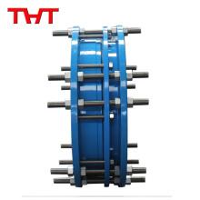 Junta de desmonte flexible de metal de suministro de fábrica de China