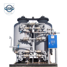 NG-18005 PSA-Stickstoff-Generator für Feuerlöscher