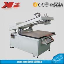 6090G высокая точность печатная машина экрана