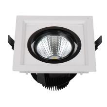 Epistar 2835SMD LED 7W LED Light COB LED Lighting LED Downlight