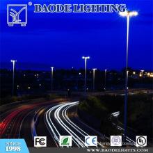 Traditional High Mast Lighting with Lightning Rod (BDG46)