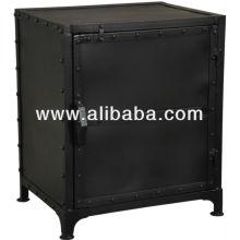 industrial cabinet