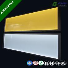(Montaje en la pared) Lámpara de panel LED de 25W con sala de exposiciones / reuniones