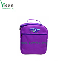 Travel Backpack Bag, Cooler Bag (YSCB00-0206)