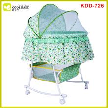 New design baby carrier baby stroller