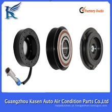 PVX16 auto ar condicionado compressor embreagens para Chevrolet