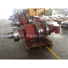 Planetary Gear Box P32 with Shaft