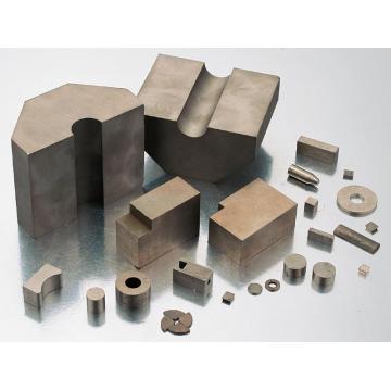 Sintered SmCo Magnets for motor
