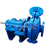 Pump Slurry Duty Pump SMAH50-C