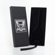 Kundenspezifische Geschenkboxen zum Verpacken von Produkten mit Logo