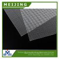 2017 new fiberglass price per square meter for mosaic tile