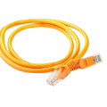Cable de latiguillo CAT5E