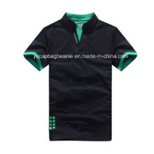 Hot Sell Multicolor Polo Shirts