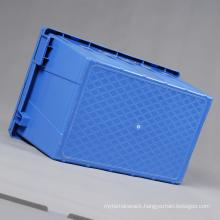 Storage Nesting Plastic Containers