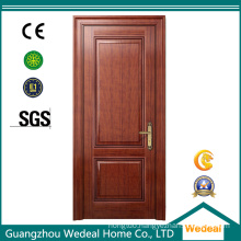 Interior Engineered Wooden Room Door (WDHO11)