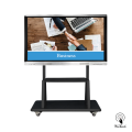 65 Zoll Interactive Conference Board