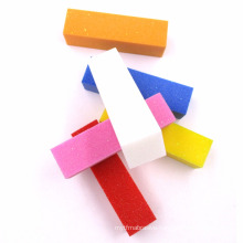 Wholesale high quality magic nail buffer block for export