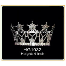 Professional manufacture factory directly medieval crowns