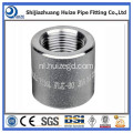HALFKOPPELING F-NPT B16.11 A105