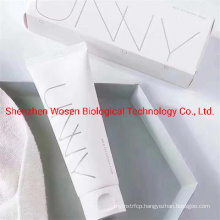 Korea Genuine Unny Facial Cleanser Amino Acid Deep Cleansing Foam Sensitive Skin Cleanser 120g