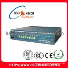 NEUE SEALED Firewall ASA 5505 FIREWALL EDITION BUNDL ASA5505-K8