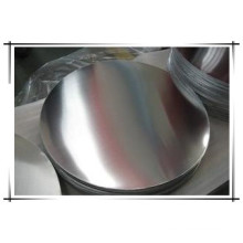 O - H112 Temper et 1000 Series Grade aluminium
